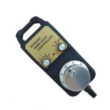 Codificador plc generador de impulsos