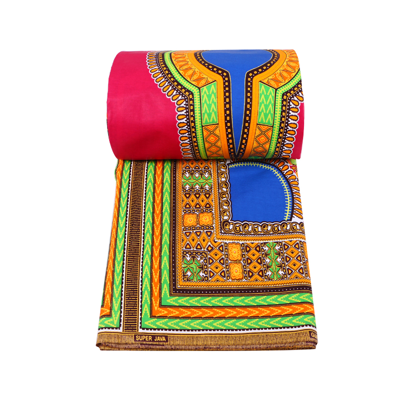 2018-Fashion-High-Quality-Pink-African-Java (17)