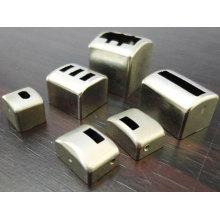 Nickel Alloy Steel Precision Casting