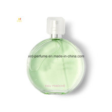 3,4FL. Oz / 100ml Señora vendedora caliente Perfume