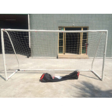 High Quality of The Soccer Goal