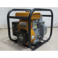 "Copy Robin Gasoline Water Pump Wp-20 Ey (2""/ 2 inch)"