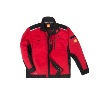 Klassische Jacken Outdoor Windproof Herrenjacke
