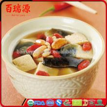 pure natural import goji berries goji berries sweet goji