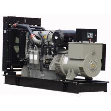 2-10kw Diesel Generator Set / Luftgekühlter Generator (RPL)