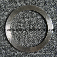 Sunwell Kammprofile Gasket with Integral Outer Ring (SUNWELL)