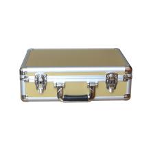 Aluminium Tool Box with EVA for Military Equipments