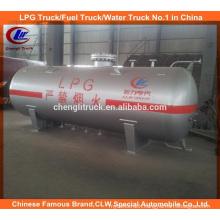 50m3/50cbm/50000L LPG Gas Tank Propane Cylinder