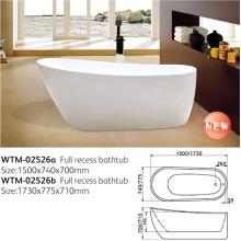 Square One Slipper Stand Self Batht Wtm-02526A
