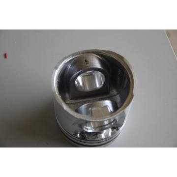 Engine Piston 6BT (A)