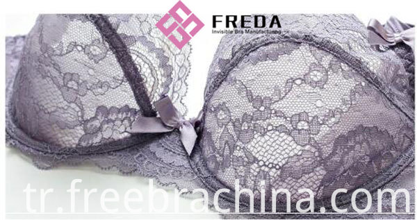 lace bra sets1