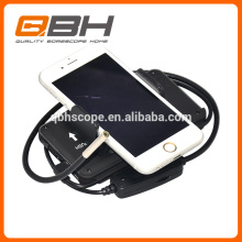Wireless Inspection Camera Android Iphone iPad Use