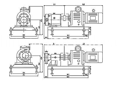 assembly-drawing-with-motor
