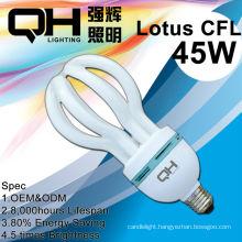 45w 85w Lotus Energy Saver