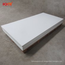Acrylic solid surface sheet,solid surface adhesive, artificial stone