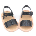 Kilang Soft Sole Baby Boy and Girl Sandals