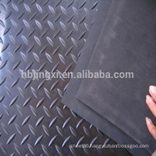 rubber garage flooring price
