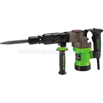 1380W Demolition Hammer