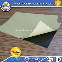 pvc sheet printing pvc sheet for photo albums soft pvc sheet