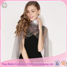 Écharpe tricotée fantaisie promotionnelle mens pas cher pour hommes