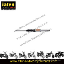 Motorcycle Front Shock Absorber for Wuyang-150
