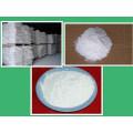 Estearato material del cinc del agente del plastificante cosmético de las materias primas para la capa