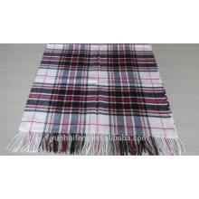 High quality wool shawl for dressing decoration