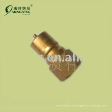 Made-in-china cheap professional quick release washer nozzles
