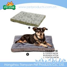 New Popular Extra Large Dog Beds
