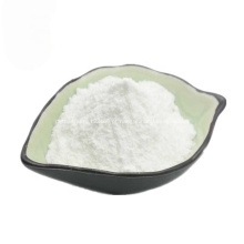 100% Salidroside Solúvel em Água / Extrato de Rodiola Rosea