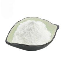 100% водорастворимый экстракт салидрозида / родиолы розовой
