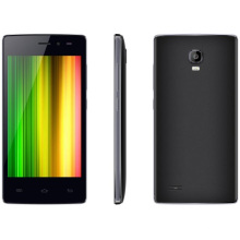 Factory Freely Sell 4 '' Android 3G Smart Phones S400-SA