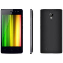 Фабрика сразу продает 4 '' Android 3G смартфоны S400-SA