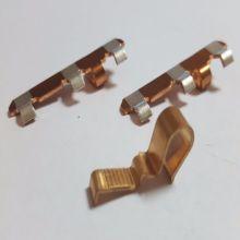 Customized metal stamping part / metal stamping