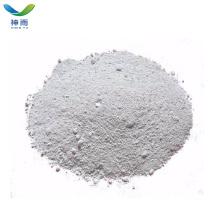 Preço de cloroidrato de alumínio cas 1327-41-9