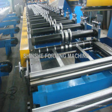 Rolling Machinery Cold Roll Forming Machine