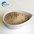 Alibaba Best Supplier Animal Feed Factory Feed Yeast With Fami-QS
