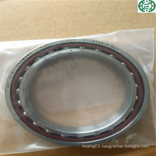 High Precision Angular Contact Ball Bearing B71913-E-T-P4s-UL B71913e. T. P4s. UL