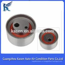 12810-71C01 12810-71C02 12810-71C00 12810-71C00-000 Натяжной ролик натяжителя ремня для Subaru / Suzuki