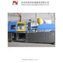 500ton injection molding machine