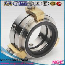 Chemical External Mechanical Seal Nce
