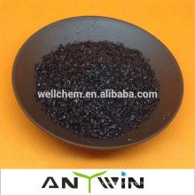 ANYWIN powder and granular organic fertilizer agriculture pesticide humic acid
