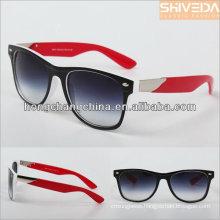 China fashion sunglass manufacturers promotion sunglasses
