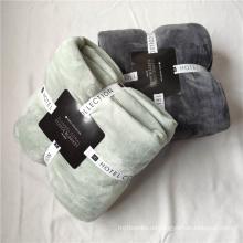 Flanell Fleece Decke Großhandel