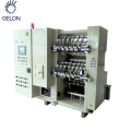 Gelon Automatic Electric Bicycle Battery Production Line Lithium Ion Battery