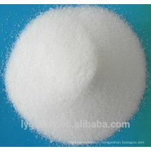 MDP / Phosphate de Dihydrogène de Magnésium / Fabricant