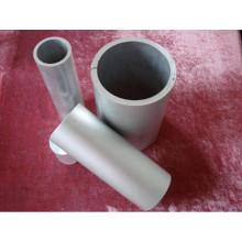 Runde Art Aluminiumrohre und Rohre Gebrauch für Schreibtisch