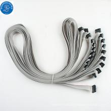 UL2651 benutzerdefinierte Laptop-Flachbandkabel
