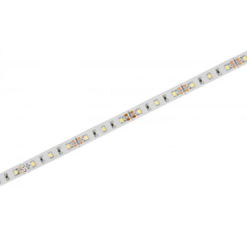 2835 Vit Flexibel LED Strip ljus