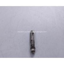 accesorios de puerta de remolque accesorios de remolque personalizados